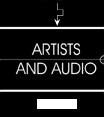 artists and audio
